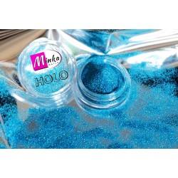 Pyłek Holo Ocean Diamond no.2