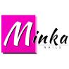 Minka Nails